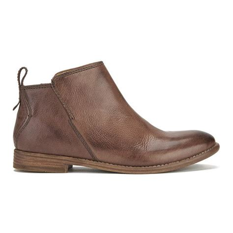 shoes to fix flat stitch fix stylist these h shoes by hudson s
