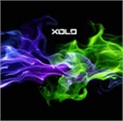 wallpaper for xolo black browse free android wallpapers android central