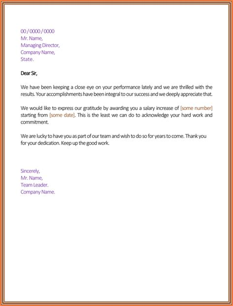 sle thank you letter to team leader sle thank you letter to team leader 28 images team