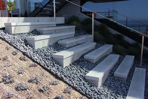 outside stairs design pin by nadia savard on home decor pinterest