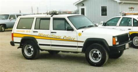 jeep police package 2005 jeep grand cherokee tow package
