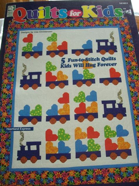 Childrens Patchwork Quilt - 113 best boy theme quilts images on crafts do