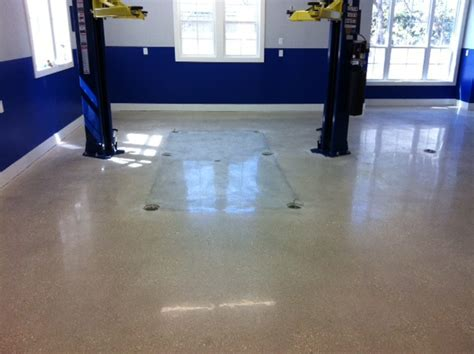 Polished Concrete   MVL Concretes' Blog