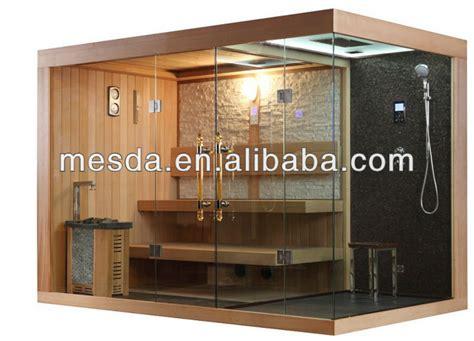 Shower For Roll Top Bath new design sauna steam room steam shower sauna three in