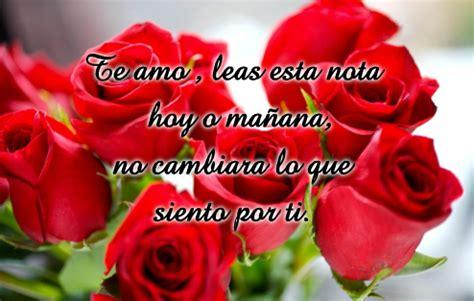 imagenes de rosas romanticas con frases preciosas im 225 genes de rosas con frases rom 225 nticas de amor