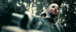 i spit on your grave bathtub scene the official monster bash blog i spit on your grave