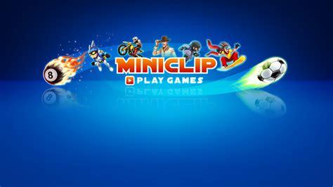 miniclip for mobile miniclip miniclip play free miniclip