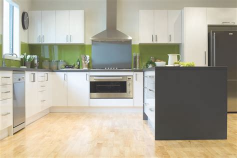 kitchen cabinets hardware suppliers kitchen hardware suppliers uk kitchen cabinet sliding