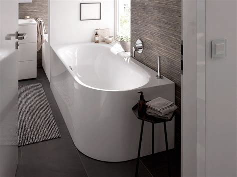 badewanne 170 x 70 enamelled steel bathtub bettelux oval iv silhouette by