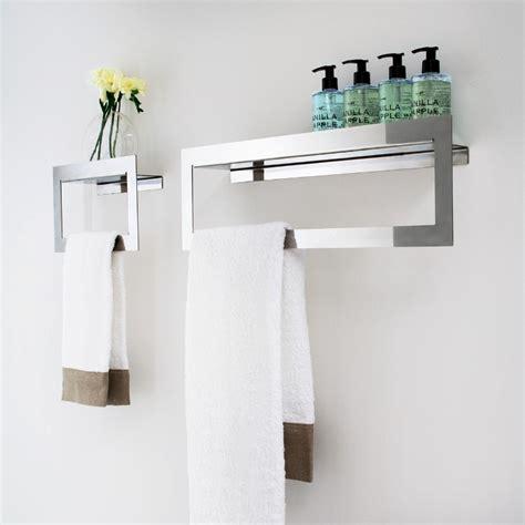 accessori per bagno in acciaio accessori bagno in acciaio vasche da bagno per disabili