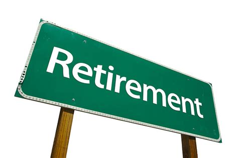printable retirement road signs looming agent retirements carriers face major turnover