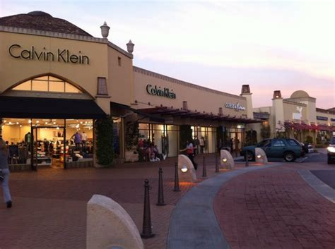 best factory outlet in los angeles citadel outlets los angeles reviews of citadel outlets