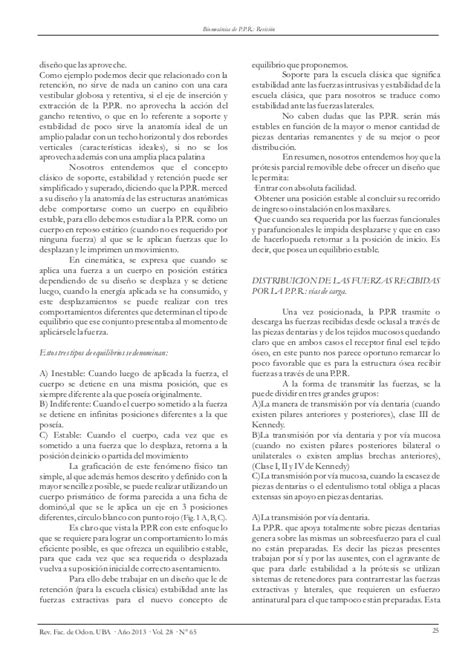 utopa clsicos de la b012cnj48q conceptos cl 225 sicos de la biomec 225 nica de la pr 243 tesis parcial removible