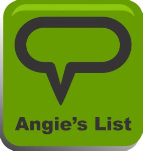 angies list reviews my wordpress website