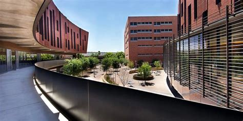 Wp Carey Mba Cost by Arizona State To Offer Free Tuition For M B A