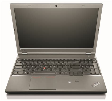 Laptop Lenovo Thinkpad W540 idf 2013 lenovo thinkpad w540 t440p et t540p haswell ssd geforce quadro 2880 215 1620