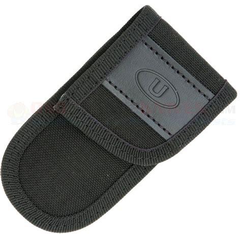 cordura belt pouch fallkniven pec cordura belt pouch p models osograndeknives