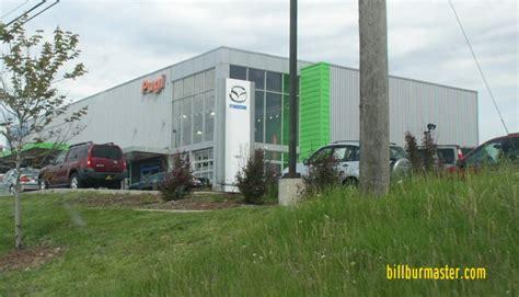 Reliable Toyota Springfield Mo Reliable Scion Scion Dealer Springfield Mo Html Autos Weblog