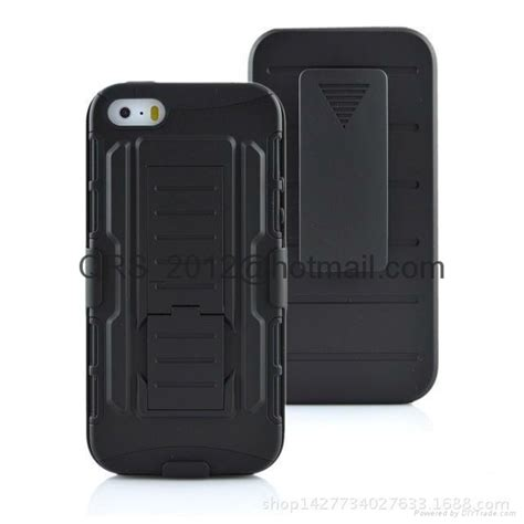 Future Armor Kick Stand Defender Belt Clip Iphone 7 future hybrid rugged armor kickstand holster belt clip cover for phone s5
