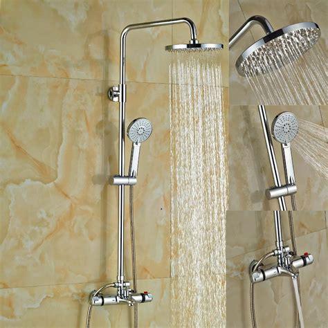 valvola termostatica doccia acquista all ingrosso doccia valvola termostatica