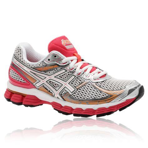 asics gt 3000 womens running shoe asics gt 3000 v2 s running shoes womens grey asi3151