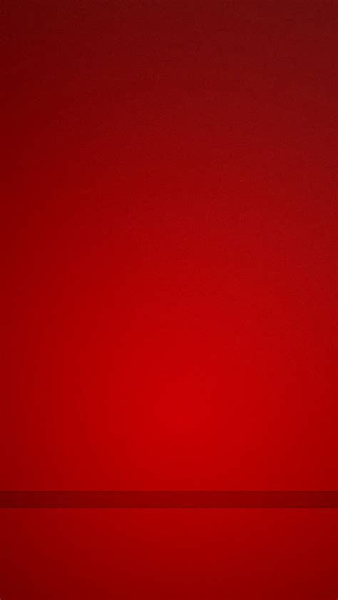 Wallpaper For Iphone 5 Red | iphone 5s wallpaper