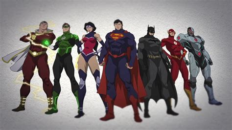 full movie justice league war watch justice league war 2014 full movie online free no