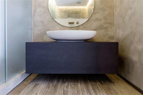 mobili bagno contemporanei mobili in legno per arredo bagno contemporanei classici e