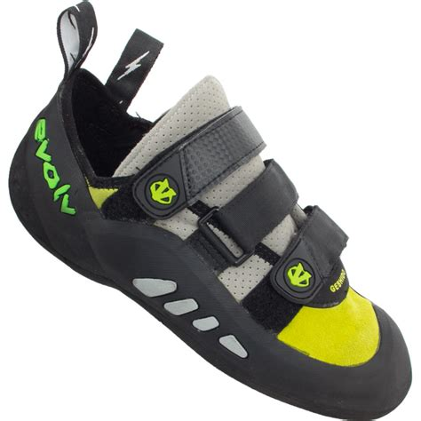 evolv demorto climbing shoe climbing shoes evolv 28 images evolv agro climbing