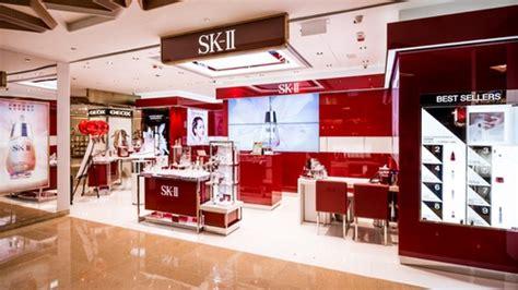 Sk Ii Hongkong sk ii cosmetics stores in hong kong shopsinhk