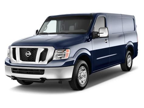 best car models all about cars nissan truck 2012 nv