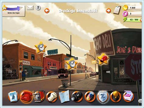 nebenjob zuhause aus seriã s zero free browsergames free browsergames