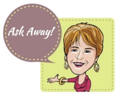 Ask Away by Blogging Free Flowing Or Structured Prime Time Business