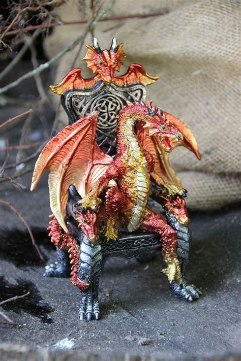 grossiste d 233 coration dragons figurine dragons cadojeux