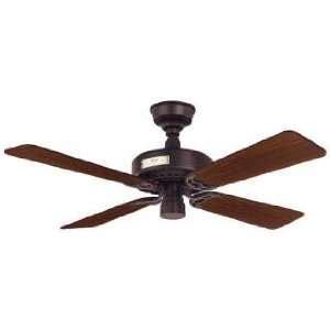 3 head ceiling fan 38 quot esquire rich bronze finish 3 head ceiling fan 99349