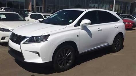 lexus harrier 2016 100 lexus harrier 2016 toyota harrier new u2013