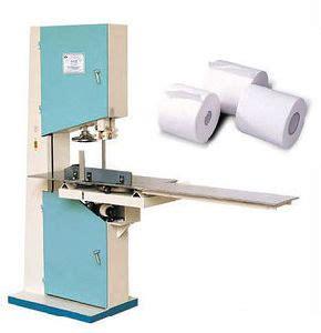 Small Paper Machine - china 787mm small type tissue paper machine china