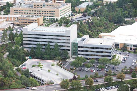 Byu Idaho Mba Program by Byu Marriott School Of Business News Top 10 Marriott