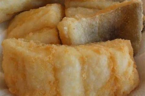 baccal 224 fritto la ricetta con i trucchi per una pastella