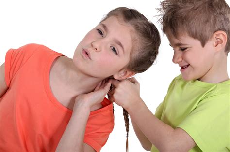 for siblings study suggests sibling aggression can be linked to poor