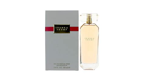 Where To Buy Ivanka Trump Perfume | where to buy ivanka trump perfume love or hate trump