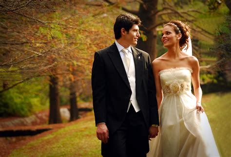 imagenes matrimonio catolico image gallery matrimonios