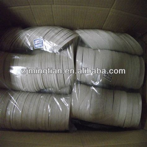 aluminium foil inductor aluminium foil inductor 28 images sell aluminum foil induction seal liner id 21404384 from