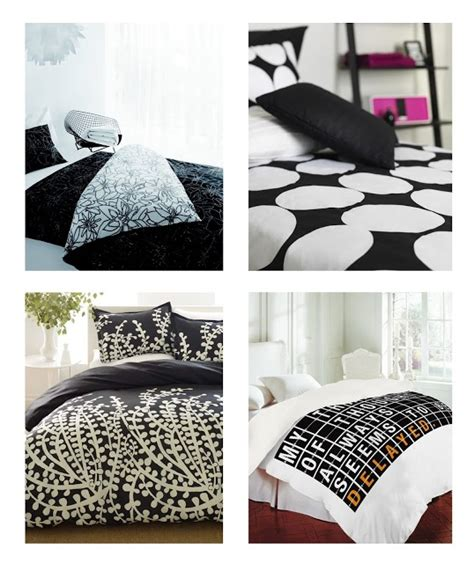 bed linen definition 48 best images about linen on diy headboards