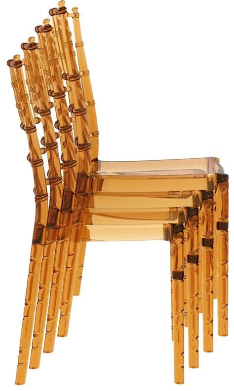 sedie trasparenti in policarbonato chiavarina sedie chiavarine trasparenti in policarbonato