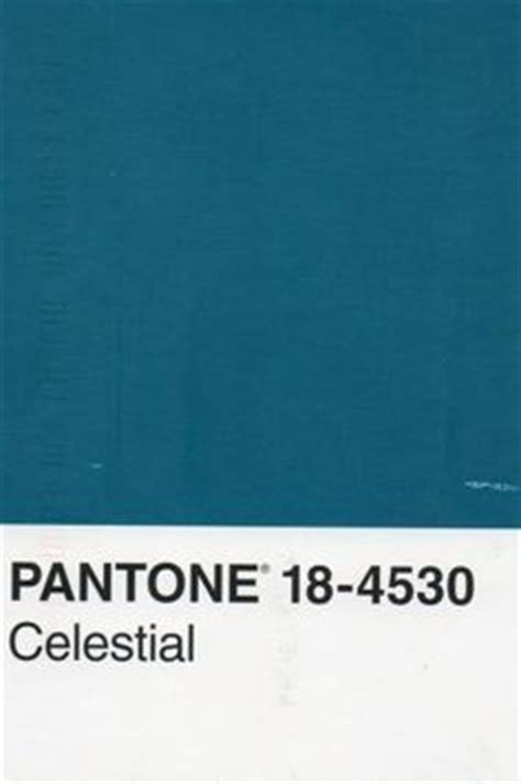 Supérieur Couleur Bleu Canard Deco #1: d97655be00b8dbad75fd408205fd89c1.jpg