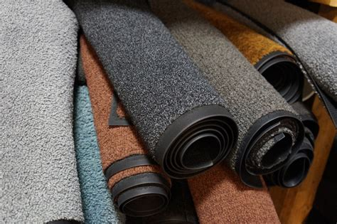 Mat Cleaning Service by Floor Mat Cleaning Rental Troy Cleaning