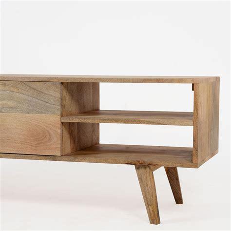 cuisine scandinave meuble