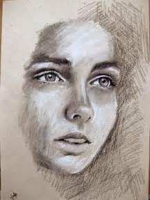 1000 images about faces on pinterest portrait 2d and
