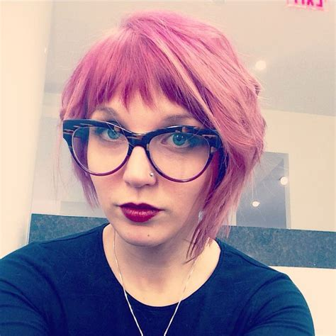 one aide shave choppy weave bob styles 101 best cutie pie hair images on pinterest pixie